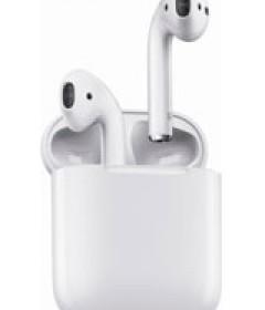 Apple Airpod 2 / 1