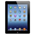 New iPad 2 3 4