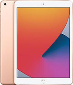 Apple iPad 10.2 8th / 7th Gen [2020 / 2019]