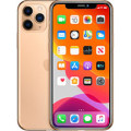 Apple iPhone 11 Pro (5.8 inch)