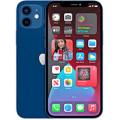 Apple iPhone 12 (6.1 inch)