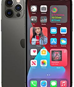 Apple iPhone 12 Pro (6.1 inch)