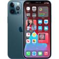 Apple iPhone 12 Pro Max (6.7 inch)