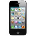 iPhone 4S 4