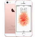 iPhone SE 5S 5