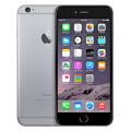 Apple iPhone 6s 6 Plus 5.5