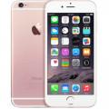 Apple iPhone 6s 6 4.7