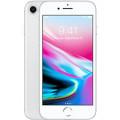 Apple iPhone 8 / 7