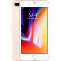 Apple iPhone 8 Plus / 7 Plus