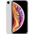 Apple iPhone Xr (6.1 inch)
