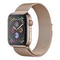 Apple Watch Series 6 / SE / 5 / 4 / 3 / 2 / 1
