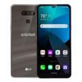 LG Harmony 4 / K41 / Premier Pro Plus