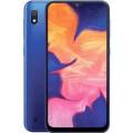 Samsung Galaxy A10e, A102