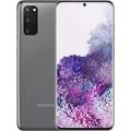 Samsung Galaxy S20 (6.2 inch)